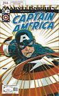Ultimate Captain America Collectibles Guide 4