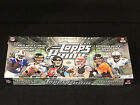 1 NEW UNOPENED FACTORY SEALED 2014 TOPPS PRIME FOOTBALL HOBBY BOX *PLEASE READ*