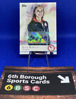 2012 Topps U.S. Olympic Team and Olympic Hopefuls Autographs Gallery 54