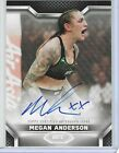 2020 Topps UFC Knockout MMA Cards 21