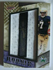 2014 Upper Deck 25th Anniversary Trading Cards 20