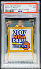 2021 Leaf Greatest Hits Basketball Cards 26