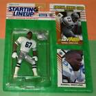 1993 RUSSELL MARYLAND Dallas Cowboys Rookie EXNM *FREE_s/h* sole Starting Lineup