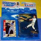 1997 WALLY JOYNER 1st & sole San Diego Padres *FREE_s/h* Starting Lineup