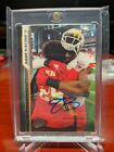 2015 Topps Field Access Football Cards 10