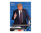 2016 Topps Now Election Trading Cards - 2017 Inauguration Update 8
