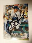 2020 Topps Opening Day Baseball Cards 45