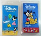 Cricut Cartridge Disney Mickey and Friends Complete and Mickey Font