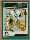 Marc-Andre Fleury Cards, Rookie Cards and Autographed Memorabilia Guide 43