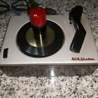 Restored RCA J 2 45 RPM Record Player Changer