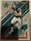 Wes Welker Cards and Autographed Memorabilia Guide 20