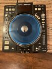 Denon DN S3700 DJ Turntable For Parts Or Not Working