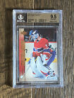 Carey Price Rookie Cards Checklist and Guide 33