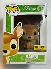 Ultimate Funko Pop Bambi Figures Gallery and Checklist 18
