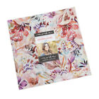 Moda Sunshine Soul Layer Cake Patchwork Quilting 10 Inch Squares