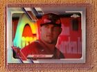 2021 Topps Chrome Baseball Variations Gallery and Checklist 62