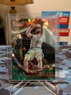Empire Strikes Back: LeBron James Cards and the NBA Championship 14