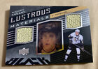 Get Free 2014 Upper Deck Jersey Cards Exclusively from the Hockey Hall of Fame 3