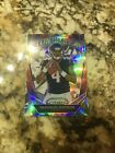 Top Deshaun Watson Rookie Cards to Collect 33