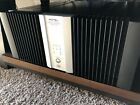 Rotel RMB 1075 Power Amplifier 5 Channel