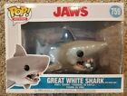 Ultimate Funko Pop Jaws Figures Gallery and Checklist 16