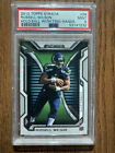 Russell Wilson Rookie Cards and Autographed Memorabilia Guide 37