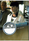 2012 Rittenhouse NCIS Premiere Edition Trading Cards 39