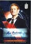 2016 Topps Doctor Who Timeless Trading Cards 2