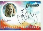 2018 Cryptozoic Legends of Tomorrow Seasons 1 and 2 Trading Cards - Checklist Added 24