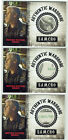 2014 Cryptozoic Sons of Anarchy Seasons 1-3 Trading Cards 23