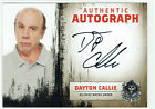 2014 Cryptozoic Sons of Anarchy Seasons 1-3 Autographs Guide 45