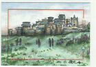 They're Going for How Much? Rittenhouse Game of Thrones Season 3 Sketch Cards  12