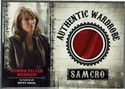 2014 Cryptozoic Sons of Anarchy Seasons 1-3 Trading Cards 20