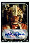 2007 Topps Star Wars 30th Anniversary Trading Cards 43
