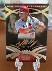 St. Louis Cardinals Baseball Card Guide - 2011 Prospects Edition 74