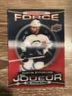 Dustin Byfuglien to Sign Free Autographs at 2011 NHL Draft 5