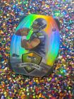 2012 Topps Football Game Time Giveaway Guide 23