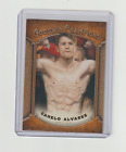 2014 Upper Deck Goodwin Champions Trading Cards 8
