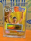 2009 Topps Heritage High Number Edition Baseball Card Product Review 5