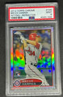 2011 Bowman Bryce Harper Superfractor Can Be Yours for $25,000 15