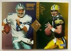 Top Troy Aikman Cards for All Budgets 33