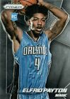 Elfrid Payton Rookie Cards Guide and Checklist 55