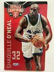 2014-15 Panini Totally Certified Basketball Cards 18