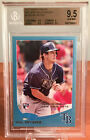 Wil Myers Rookie Card Guide 33