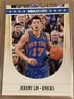 Jeremy Lin Jersey from Win Against Lakers Up for Bid 3