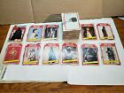1980 Topps Star Wars: The Empire Strikes Back Series 1 Trading Cards 3