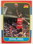 Ultimate Guide to Michael Jordan Rookie Cards and Other Key 1980s MJ Cards 46