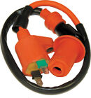 Hi Performance Ignition Coil For Most 4 Stroke GY6 Based Engines 50 150cc