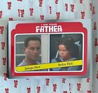 2021 Topps Star Wars I Am Your Father's Day Cards 19