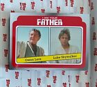 2021 Topps Star Wars I Am Your Father's Day Cards 23